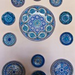 Rishton Ceramics