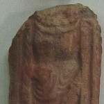 Ardvisura Anahita