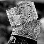 Karimnagar Silver Filigree