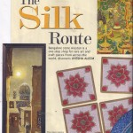 The Silk Route - India Today Home p1