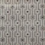 Silver/Classic Grey
